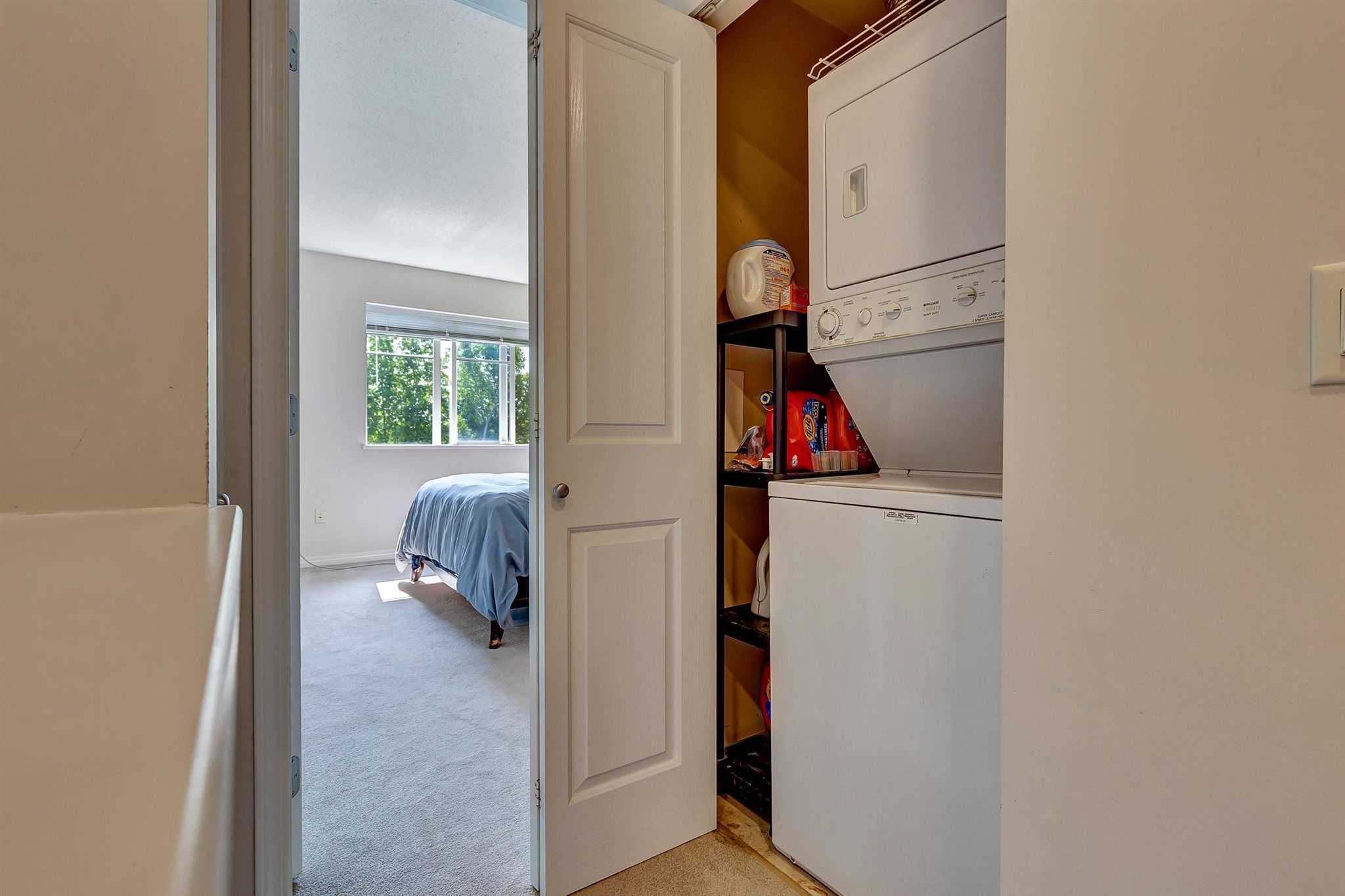 """Photo 23: Photos: 9 15871 85 Avenue in Surrey: Fleetwood Tynehead Townhouse for sale in """"Huckleberry"""" : MLS®# R2606668"""