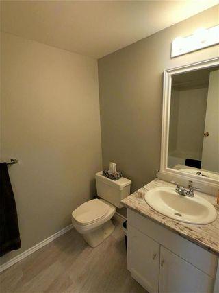 Photo 17: 10 Sheldon Drive in Winnipeg: River Park South Residential for sale (2F)  : MLS®# 202120482