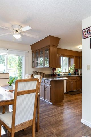 Photo 10: 143 J.J. Thiessen Crescent in Saskatoon: Silverwood Heights Residential for sale : MLS®# SK871259