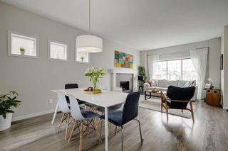 Photo 1: 159 MAHOGANY Grove SE in Calgary: Mahogany Detached for sale : MLS®# C4294541
