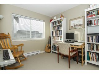 """Photo 16: 52 7155 189 Street in Surrey: Clayton Townhouse for sale in """"BACARA"""" (Cloverdale)  : MLS®# F1420610"""
