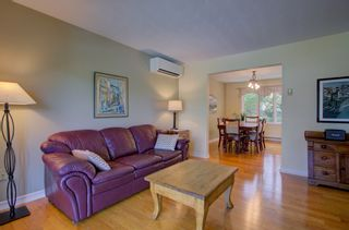 Photo 5: 41 Carriageway Court in Bedford: 20-Bedford Residential for sale (Halifax-Dartmouth)  : MLS®# 202010775