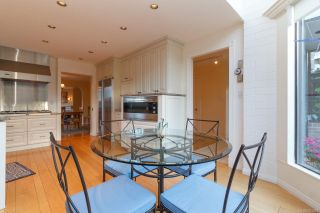Photo 14: 235 Belleville St in : Vi James Bay Row/Townhouse for sale (Victoria)  : MLS®# 863094
