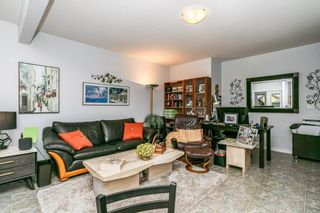 Photo 19: 2822 TERWILLEGAR Wynd in Edmonton: Zone 14 House for sale : MLS®# E4226962