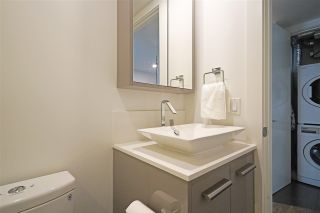 Photo 12: 2001 2378 ALPHA Avenue in Burnaby: Brentwood Park Condo for sale (Burnaby North)  : MLS®# R2587887