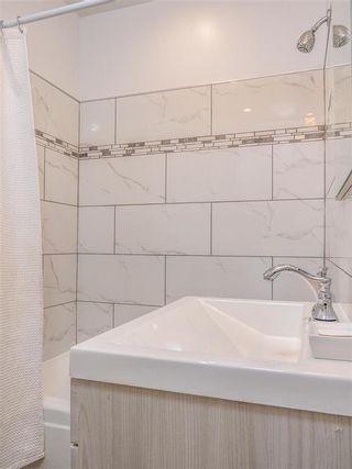 Photo 23: 242 Renfrew Street in Winnipeg: River Heights North Residential for sale (1C)  : MLS®# 202018278