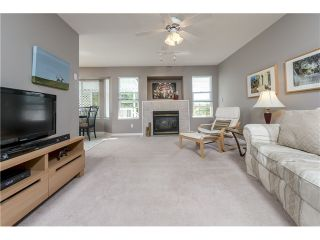 "Photo 8: 12090 237A Street in Maple Ridge: East Central House for sale in ""FALCON RIDGE ESTATES"" : MLS®# V1074091"