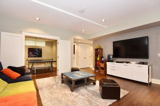 Photo 19: 4014 W 28TH AVENUE in Vancouver: Dunbar House for sale (Vancouver West)  : MLS®# R2075060