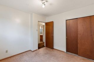 Photo 16: 302 Adams Crescent SE in Calgary: Acadia Detached for sale : MLS®# A1148541