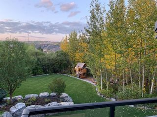 Photo 31: 149 Tusslewood Heights NW in Calgary: Tuscany Detached for sale : MLS®# A1097721
