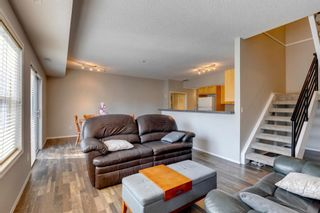 Photo 7: 105 6600 Old Banff Coach Road SW in Calgary: Patterson Apartment for sale : MLS®# A1142753