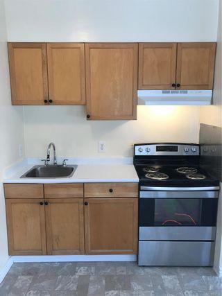 Photo 35: 5019 Montrose St in : PA Port Alberni Multi Family for sale (Port Alberni)  : MLS®# 869160