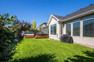 Photo 43: 111 Winterhaven Drive in Winnipeg: Residential for sale (2F)  : MLS®# 202020913