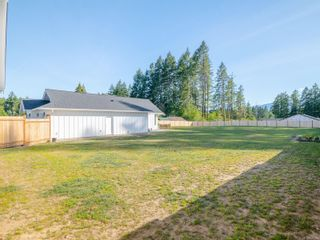 Photo 49: 6390 Fayette Rd in : PA Alberni Valley House for sale (Port Alberni)  : MLS®# 877444