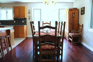 Photo 10: 2438 Shelter Valley Road in Vernonville: House for sale : MLS®# 129150