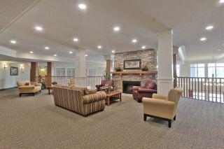 Photo 48: 412B 511 QUEEN Street: Spruce Grove Condo for sale : MLS®# E4255260