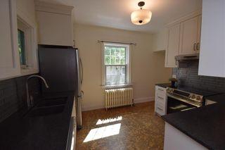 Photo 8: 251 Duffield Street in Winnipeg: Deer Lodge Residential for sale (5E)  : MLS®# 202021744