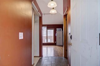 Photo 39: 110 INVERNESS Lane SE in Calgary: McKenzie Towne Detached for sale : MLS®# C4219490