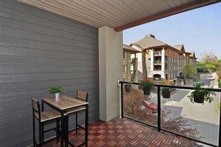 """Photo 19: 2302 244 SHERBROOKE Street in New Westminster: Sapperton Condo for sale in """"Copperstone"""" : MLS®# R2315300"""