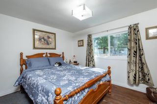 Photo 6: 2110 Yellow Point Rd in : Na Cedar Manufactured Home for sale (Nanaimo)  : MLS®# 870956
