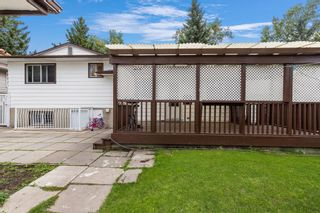 Photo 12: 4772 Rundlehorn Drive NE in Calgary: Rundle Detached for sale : MLS®# A1144252