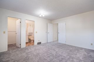 Photo 20: 452 Woodside Road SW in Calgary: Woodlands Detached for sale : MLS®# A1147030