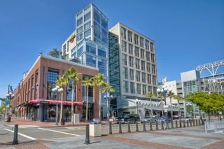 Photo 16: DOWNTOWN Condo for sale: 207 5th Ave #1012 in San Diego