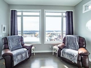 Photo 12: 47 Cranarch Terrace SE in Calgary: Cranston Detached for sale : MLS®# A1077265