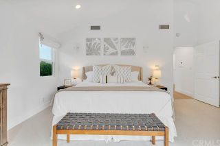 Photo 42: House for sale : 4 bedrooms : 425 Manitoba Street in Playa del Rey