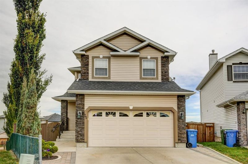 FEATURED LISTING: 75 Coverton Green Northeast Calgary