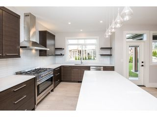 Photo 9: 35417 EAGLE SUMMIT Drive in Abbotsford: Abbotsford East House for sale : MLS®# R2097636