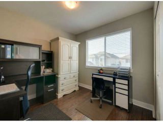 Photo 11: 6271 167B Street in : Cloverdale BC House for sale (Cloverdale)  : MLS®# f1404832