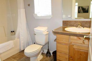 Photo 26: 1877 Cedar Grove Pl in Ucluelet: PA Ucluelet House for sale (Port Alberni)  : MLS®# 879515