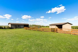 Photo 46: 100 402096 80 Street W: Rural Foothills County Detached for sale : MLS®# A1124124