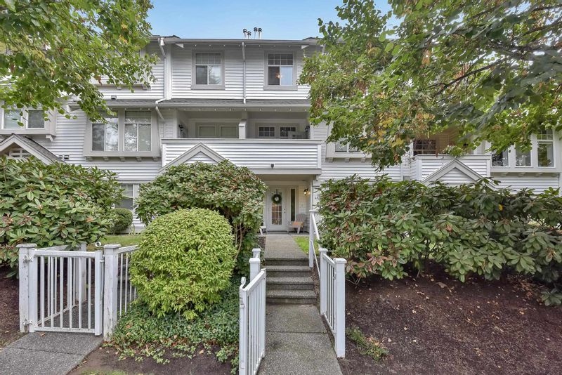 FEATURED LISTING: 46 - 15037 58 Avenue Surrey