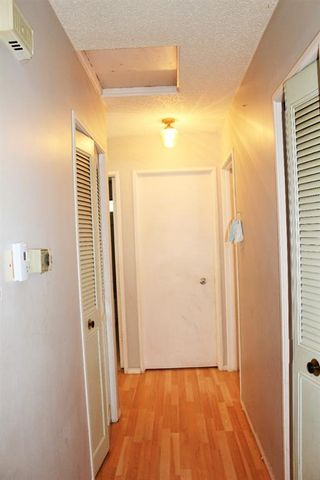 Photo 7: 254 Dovercliffe Way SE in Calgary: Dover Detached for sale : MLS®# A1146227