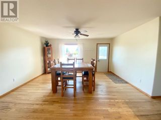 Photo 9: 5116 51ST STREET in Edgerton: House for sale : MLS®# A1127692