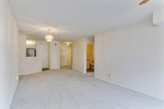 Photo 4: 2127 1818 Simcoe Boulevard SW in Calgary: Signal Hill Apartment for sale : MLS®# A1088427