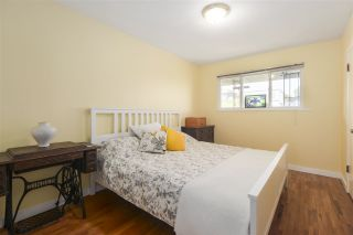 Photo 8: 3249 E 26TH Avenue in Vancouver: Renfrew Heights House for sale (Vancouver East)  : MLS®# R2480292