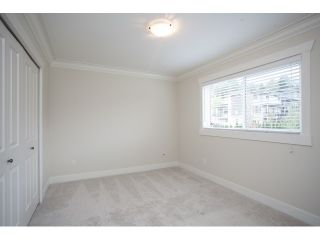 Photo 13: 13391 BALSAM Street in Maple Ridge: Silver Valley House for sale : MLS®# R2056269