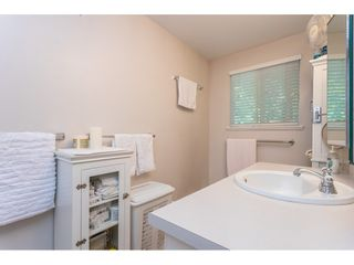 Photo 28: 2186 198 Street in Langley: Brookswood Langley House for sale : MLS®# R2489409