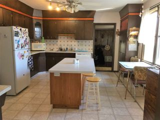 Photo 3: 60207 RR 155: Rural Smoky Lake County House for sale : MLS®# E4195050