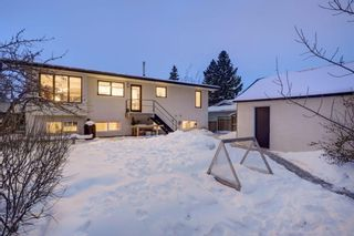 Photo 26: 12 Gordon Drive SW in Calgary: Glamorgan Detached for sale : MLS®# A1070796