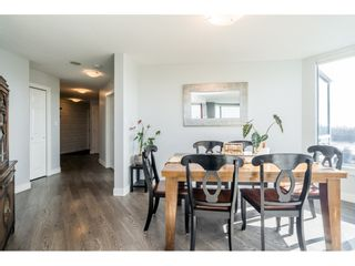 """Photo 14: 1105 33065 MILL LAKE Road in Abbotsford: Central Abbotsford Condo for sale in """"Summit Point"""" : MLS®# R2505069"""