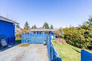Photo 16: 395 Chestnut St in : Na Brechin Hill House for sale (Nanaimo)  : MLS®# 879090