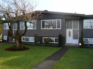 Photo 3: 7634 16TH Avenue in Burnaby: Edmonds BE Duplex for sale (Burnaby East)  : MLS®# R2022992