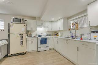 Photo 11: 7123 BUCHANAN STREET in Burnaby: Montecito House for sale (Burnaby North)  : MLS®# R2512719