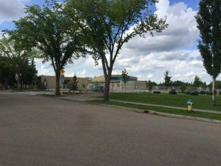 Photo 7: 12220 131 Street NW in Edmonton: Zone 04 Vacant Lot for sale : MLS®# E4235094