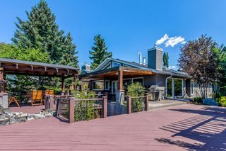 Photo 44: 12715 Canso Place SW in Calgary: Canyon Meadows Detached for sale : MLS®# A1130209