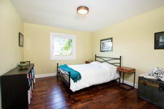 """Photo 14: 5615 GREENLAND Drive in Delta: Tsawwassen East House for sale in """"THE TERRACE"""" (Tsawwassen)  : MLS®# R2599281"""